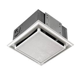 Broan Nutone 682nt Duct Free Ceiling Wall Fan Bath Fan