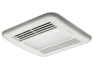 Plus A Further Useful Aspect Of The Ceiling Fan Is Light Compact Design Which Helps