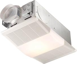 Lighting And Heating In The Bathroom Each Of Diffe Functions Works Together Or Independently Simply Controlled At Touch A On