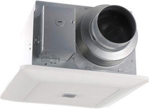 Panasonic FV-0511VQC1 WhisperSense Ventilation Fan